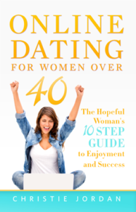 Books about Online Dating What Should I Read Next?